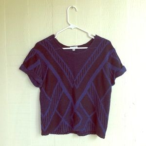 Heritage 1981 Knit Top